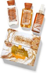 Bath & Body Works Set de Regalo Vanilla Sugar