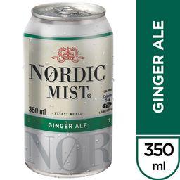 Nordic 350 ml