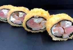 Tuna Furay Japon Ya