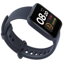 Xiaomi Smartwatch mi Watch Lite Navy Blue