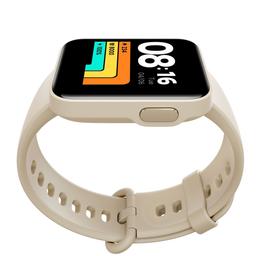 Xiaomi Smartwatch mi Watch Lite Ivory