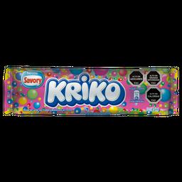 Kriko