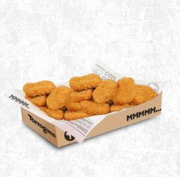 Nuggets (15 unidades)