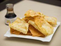 Wantan Frito