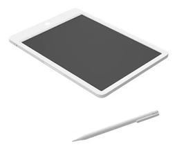 Xiaomi Tablet Mi Lcd Writing 13.5''