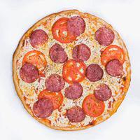 Pizza Encino