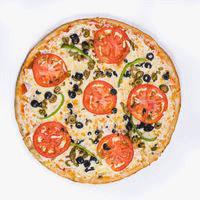 Pizza Olivo