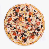 Pizza Araucaria