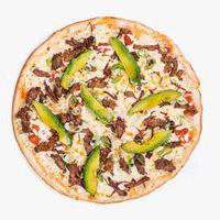 Pizza Abedul