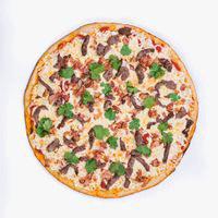 Pizza Alerce
