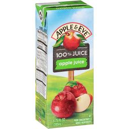 Apple & Eve Bebida Apple Juice