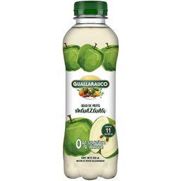 Agua de Fruta Guallarauco 500 ml
