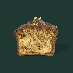 Avellana Choco Cake