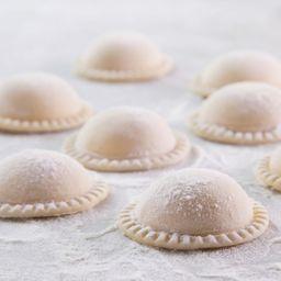 Sorrentino Ossobuco 500 Grs (frozen)