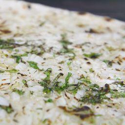 Garlic Naa