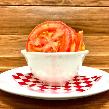 Extra Tomate (porción Personal)