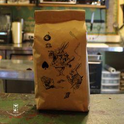 Café 1 Kg