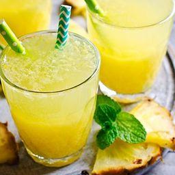 Limonada Sabores
