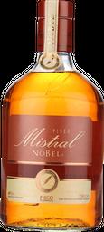 Pisco Mistral Nobel 40° 750 mL