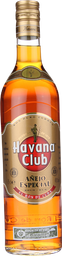 Ron Havana Esp 750 cc