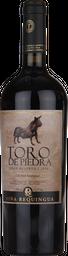 Vino Toro de Piedra Cabernet Cabernet Sauvignon