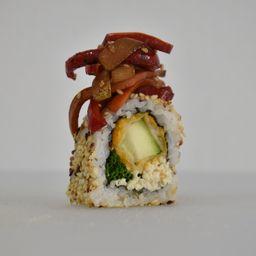 Roll Salat