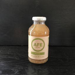 Afe Pera 300 ml