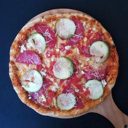 Pizza de Marcos 30 cm
