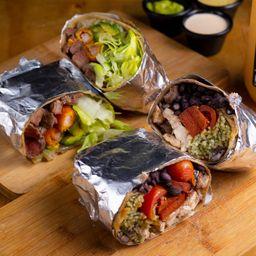 Promo Burrito 3