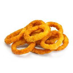Onion Rings 24u