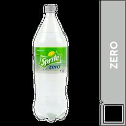 Sprite Zero 1.5 l