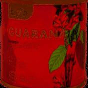 Guaraná en Polvo Energy 100 Grs