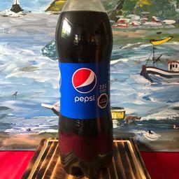 Pepsi 2l.