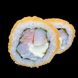 Tuna-ebi
