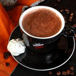 Chocolate Intenso 240 Cc