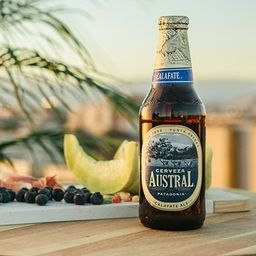 Austral Calafate 330 ml