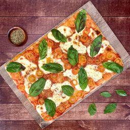 Pizza Massima Margherita