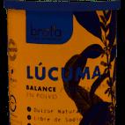 Lúcuma en Polvo Balance 250grs