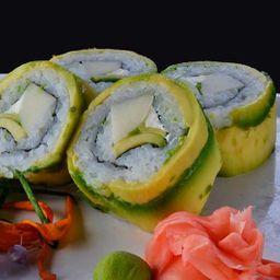 Avocado Vegetal