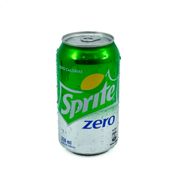 Sprite Zero 350ml