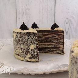 Torta Tamaño Especial Día de la Madre