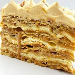 Torta Chilena