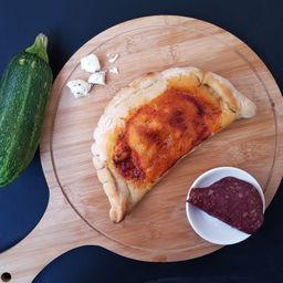 Calzone Sugerencia Del Chef