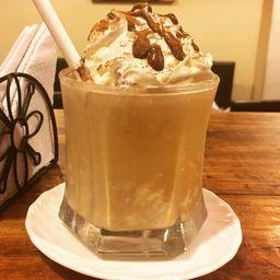 Café Heladísimo