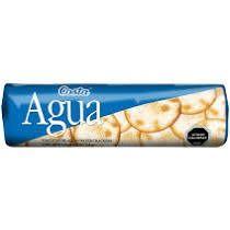 Galletas de Agua Costa 210 G