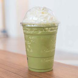 Frapuccino Matcha Té Verde 500ml