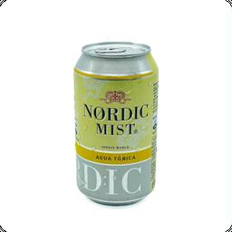 Nordic Tónica 350ml