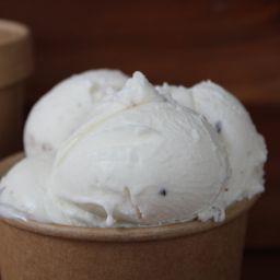 Chocolate Blanco 1 L