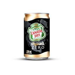 Canada Dry Zero 350 ml