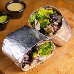 Burrito el Rey Palomo